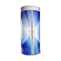 Cabina Doccia Con Lampada Abbronzante.Abbronzatura Perfetta E Sicura Da Estetica Marzia A Ostia